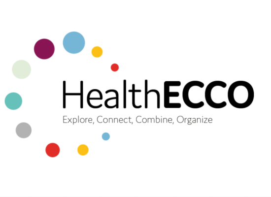 Launching HealthECCO