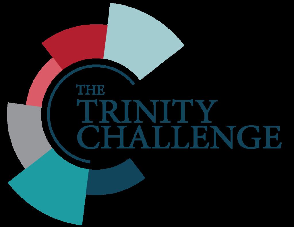 Trinity Challenge