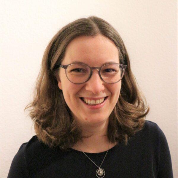 Lea Gütebier