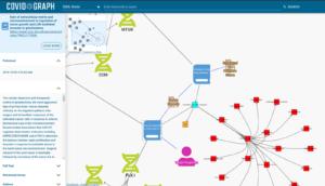 MaSyMos models in the Visual Graph Explorer